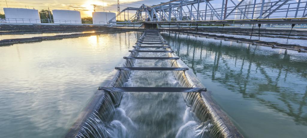 Zeolith Umwelttechnik Berlin GmbH - Wasser, Abwasser, Wasserqualität, Mineralstoffe, Reinigung von Wasserkreisläufen, Klinoptilolith-Zeolith